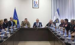 kfor-donirao-opremu-kosovskoj-policiji
