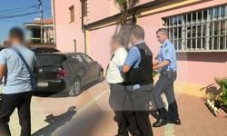 uhapsen-zbog-utaje-poreza-prevare-i-ilegalne-medicinskih-aktivnosti