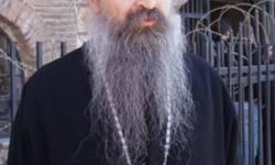 vladika-teodosije-patrijarh-pavle-nije-podrzavao-podelu-kim