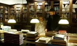 vredna-biblioteka-visokih-decana-uskoro-ce-biti-digitalizovana