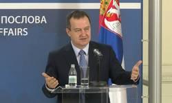 spisak-pristine-od-117-zemalja-koje-priznaju-nezavisnost-kosova-razbijen