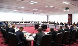 ograniciti-broj-ministara-i-njihovih-zamenika-u-kosovskoj-vladi