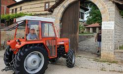 traktor-za-vinariju-u-velikoj-hoci