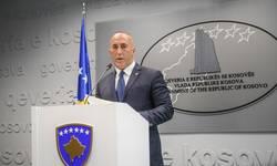 neophodna-normalizacija-odnosa-srbije-i-kosova