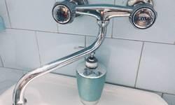 zbog-prikljucka-novog-korisnika-na-vodovodnu-mrezu-u-mitrovici-prekid-vodosnabdevanja