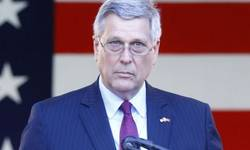 ambasador-sad-na-kosovu-povukao-se-iz-agencije-nezadovoljan-izborom-salje