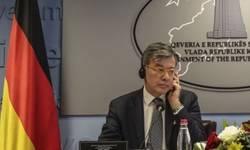 na-kosovu-se-javna-pozicija-dozivljava-kao-poklon