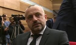 gazeta-blic-kosovo-nije-izdalo-medunarodnu-poternicu-za-hapsenje-milana-radoicica