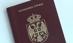gazeta-blic-kosovo-popustilo-u-reciprocnim-merama-za-srpske-pasose
