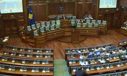 raspustanje-kosovskog-parlamenta-u-cetvrtak