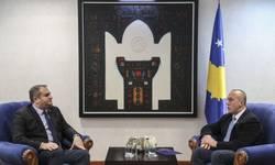 haradinaj-potvrdio-predizbornu-koaliciju