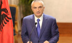 iljir-meta-albanija-ne-moze-biti-deo-dijaloga-kosova-i-srbije