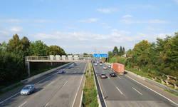 kosovska-vlada-pod-istragom-zbog-kazne-od-53-miliona-evra-za-izgradnju-auto-puta-pristina-skoplje