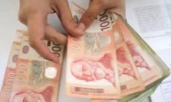 isplata-redovne-i-privremene-novcane-naknade-danas-i-sutra-2