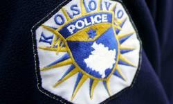 gracanica-fizicki-napad-na-policajku