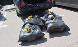 dakovica-uhapseni-drzavljani-albanije-zaplenjeno-preko-31-kg-marihuane