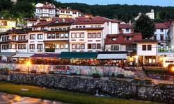 medunarodni-festival-srednjovekovne-muzike-u-prizrenu-pocinje-sutra