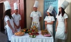 otvoren-novi-kuvarski-smer-u-srednjoj-ekonomsko-trgovinskoj-skoli-u-kosovskoj-mitrovici