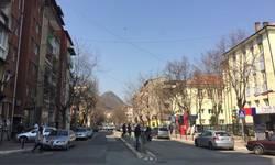 mitrovica-uhapsen-mladic-zbog-krsenja-sudske-odluke