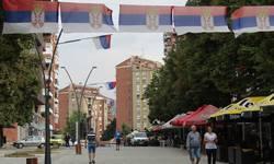 rts-ov-karavan-najlepse-narodne-pesme-sutra-u-kosovskoj-mitrovici