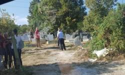 iskopavanja-na-groblju-u-severnoj-mitrovici