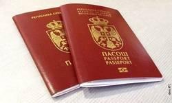 birn-srbija-ogranicava-slobodu-kretanja-srbima-sa-kosova