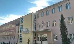 mitrovicki-maturanti-medicinske-skole-bezbedno-stigli-u-italiju