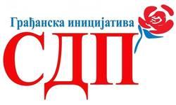 gi-sdp-institucionalno-cemo-traziti-da-se-ubica-olivera-ivanovica-sto-pre-pronade-i-procesuira