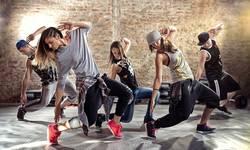 street-dance-klub-kosovska-mitrovica-ucesnik-svetskog-prvenstva-u-ceskoj