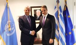 taci-razgovarao-sa-grckim-premijerom