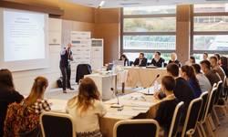 misija-oebs-a-na-kosovu-zavrsila-svoju-prvu-akademiju-omladinskog-foruma