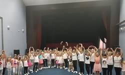 skola-baleta-pocinje-danas-u-silovu