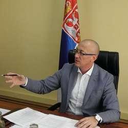 mitrovica-opstinsko-rukovodstvo-nastavlja-sa-ulaganjima-u-infrastrukturu