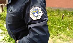 severna-mitrovica-kod-zene-pronaden-pistolj-uhapseno-sest-lica