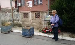 trajkovic-za-snimak-ubistva-olivera-ivanovica-trazili-su-mi-novac