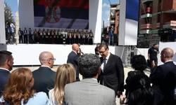 vucicev-poziv-da-se-glasa-za-srpsku-listu-naljutio-njene-politicke-protivnike