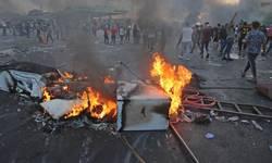 broj-poginulih-na-protestima-u-iraku-porastao-na-60-ranjenih-oko-2500