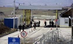 zabranjen-ulazak-na-kosovo-rukometnom-klubu-iz-prokuplja