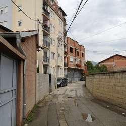 mitrovica-oruzana-pljacka-u-bosnjackoj-mahali