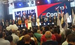 rezultati-kandidata-srpske-liste-po-birackim-mestima-u-opstinama-zubin-potok-zvecan-i-leposavic