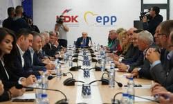 ldk-o-koaliciji-sa-lvv-nakon-konacne-potvrde-rezultata-izbora