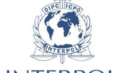 pred-kosovom-spektakularan-neuspeh-u-interpol-u