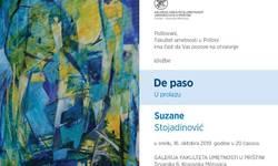 fakultet-umetnosti-izlozba-slika-suzane-stojadinovic-16-oktobra