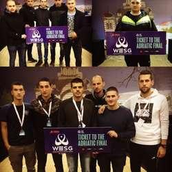 mitrovica-proglaseni-pobednici-wesg-invitational-2019-esports-turnira-foto