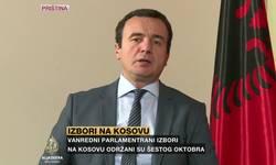 sarajevo-i-beograd-nisu-isto-sebe-vidim-kao-premijera-kosova