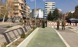 kfor-bezbednost-bolja-sjajna-saradnja-sa-vojskom-srbije