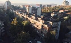 specijalne-jedinice-kosovske-policije-izvrsile-pretres-u-severnoj-mitrovici