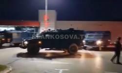 hodza-akcija-na-severu-kosova-izvedena-po-nalogu-specijalnog-tuzilastva