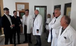 dom-zdravlja-zvecan-dobio-nove-aparate-za-analizu-krvi
