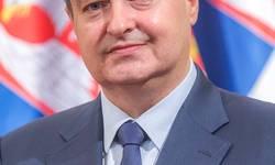 dacic-odgovor-britanske-ambasade-u-pristini-krajnje-licemeran